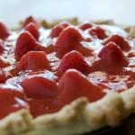 ultra-strawberry-pie-002