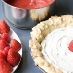 ultra-strawberry-pie-003
