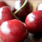 fresh-cherry-poppyseed-muffins-003