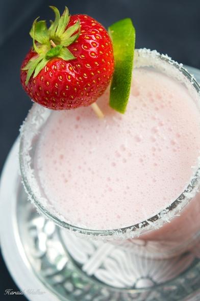 Strawberry-Coconut-Coladraitas