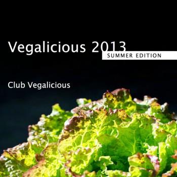 Vegalicious-2013-Summer-Edition-cover