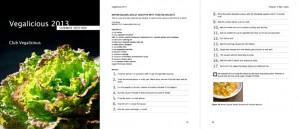 Vegalicious 2013 - Summer Edition - preview